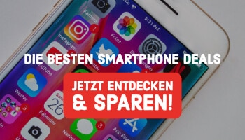 Handy Deals & Angebote