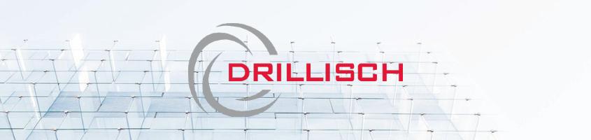 Drillisch: Infos, Angeboten & Deals