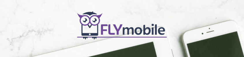 flymobile Deals & Angebote