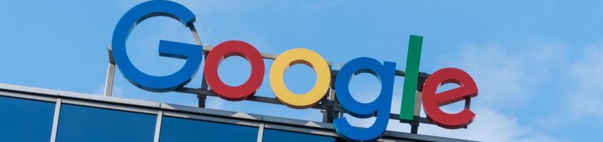 Google Pixel - News, Deals, Angebote & Infos