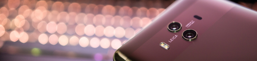 Huawei Deals & Angebote