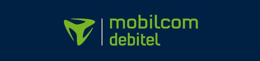 mobilcom-debitel Deals & Angebote