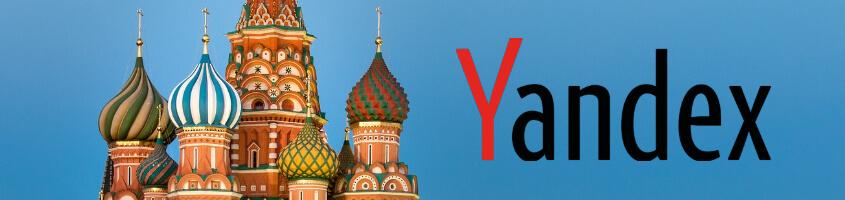Yandex Smartphones