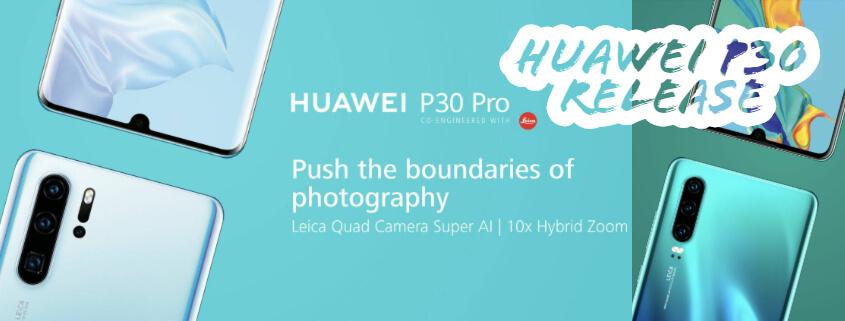 Huawei P30 Header (1) (1)