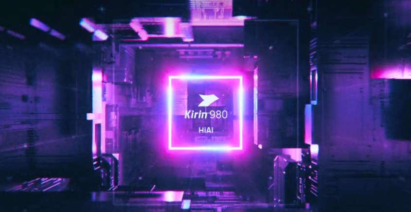 HuaweiP30_Kirin