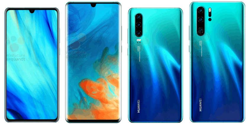 HuaweiP30_Pro