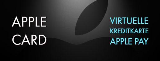 Apple Pay Card Beitragsbild