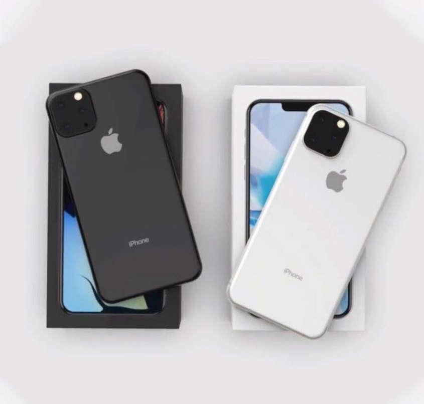 iPhone-Weibo-Design