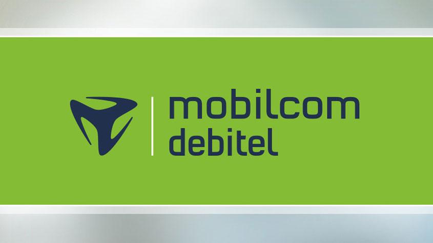 mobilcom-debitel startet LTE Tarif im Vodafone-Netz