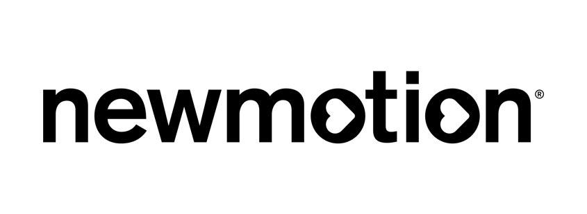 newmotion