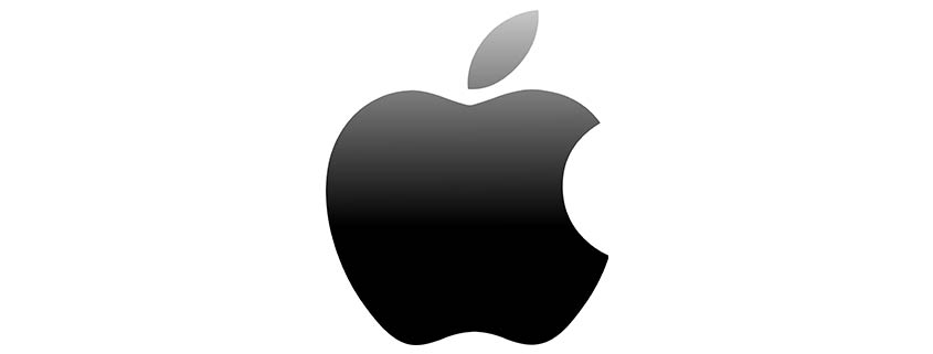 Apple iPhone mit Vertrag