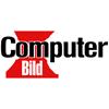 ComputerBILD Logo