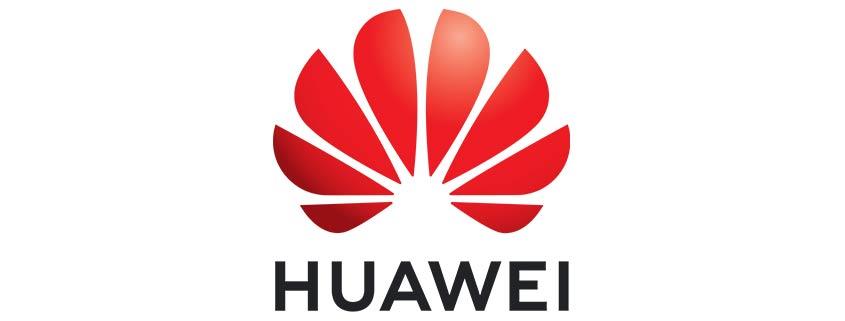 Huawei Smartphones mit Vertrag