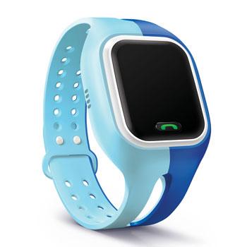 immo Smartwatch