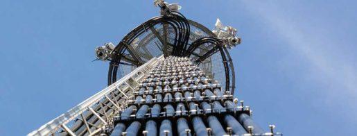 Netzausbau Deutschland: Telefónica unter Druck
