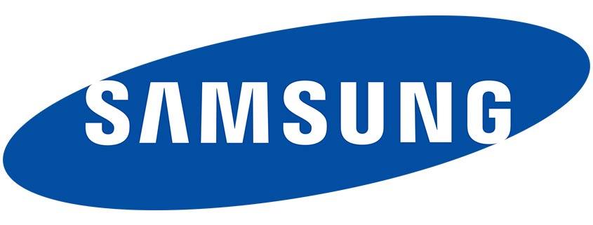 Samsung Smartphones mit Vertrag