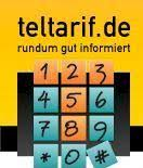 telltarif