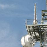Abschaltung 3G