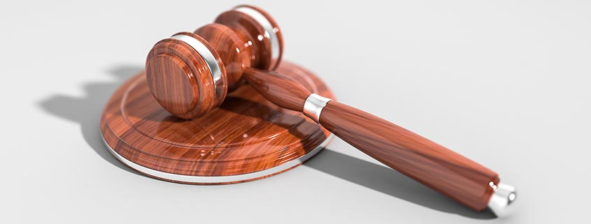 Telekom Urteil gegen StreamON