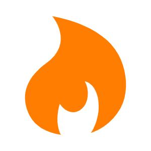 Hitze Icon