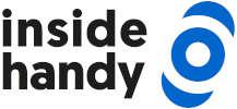 logo insidehandy
