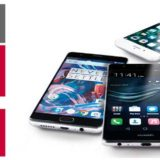 Stiftung Warentest wählt bestes Smartphone 2019