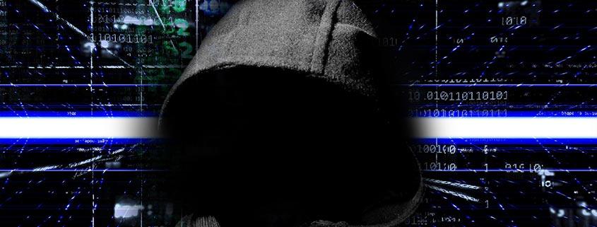WhapsApp Trojaner - Was er anrichten kann und wie Du Dich schützen kannst