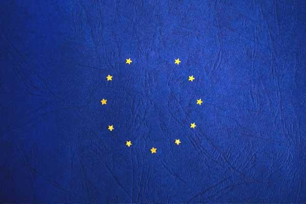 Netzneutralität in Europa