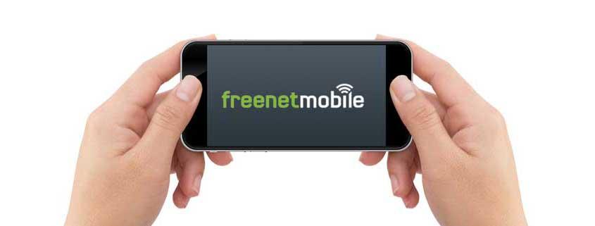freenetmobile ab sofort mit LTE
