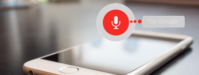 Alexa & Siri stoppen menschliches Zuhören