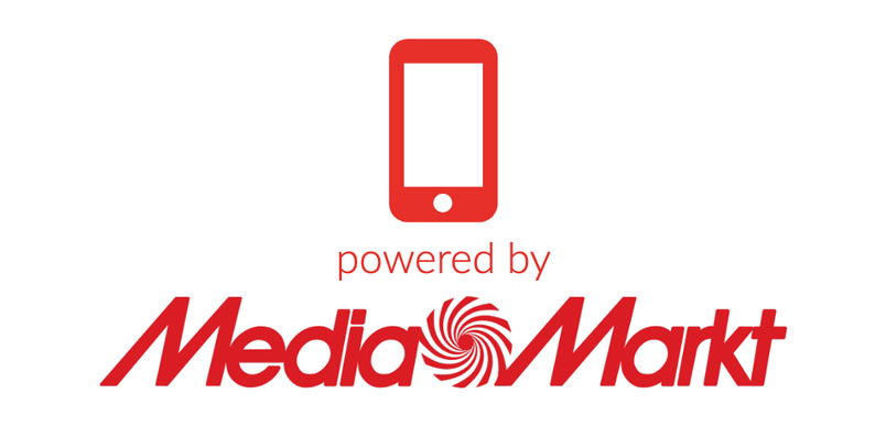 powered by Media Markt