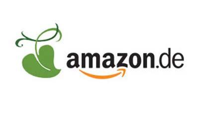 Amazon Vine Logo