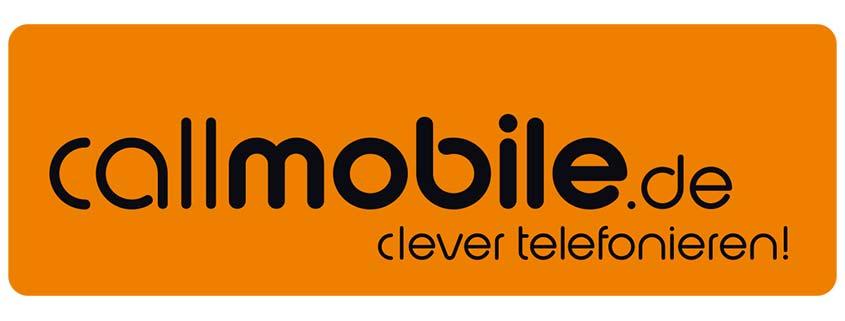 callmobile Erfahrungen & Test