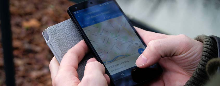 GPS Tracker im Auto nachrüsten