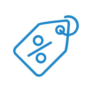 Günstiger Handytarif Icon
