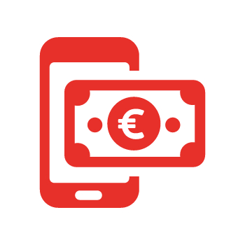 Vor- und Nachteile von mobilem Bezahlen