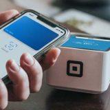 Deutsche sind skeptisch bei Mobile Payment