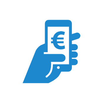 Mobile Payment mit Drittanbietersperre
