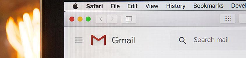 E-Mail & Smartphone