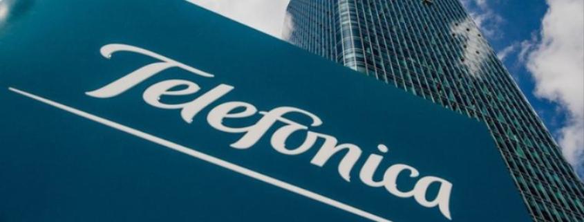 Telefonica LTE Allnet Flat 10 GB für 14,99 €/mtl.