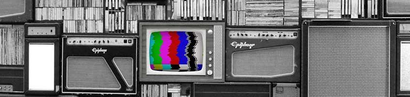 TV, Streaming & Fernsehen auf dem Smartphone