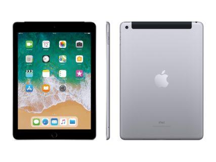 Apple iPad 2018 (Wi-Fi)