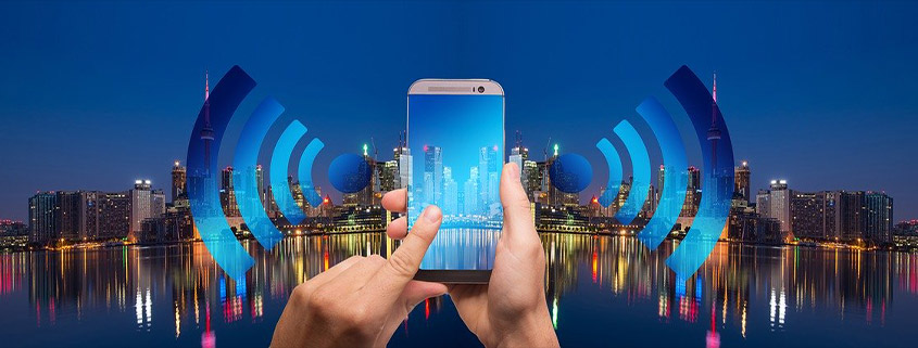 4G: In welchen Städten hast Du den besten LTE-Empfang?