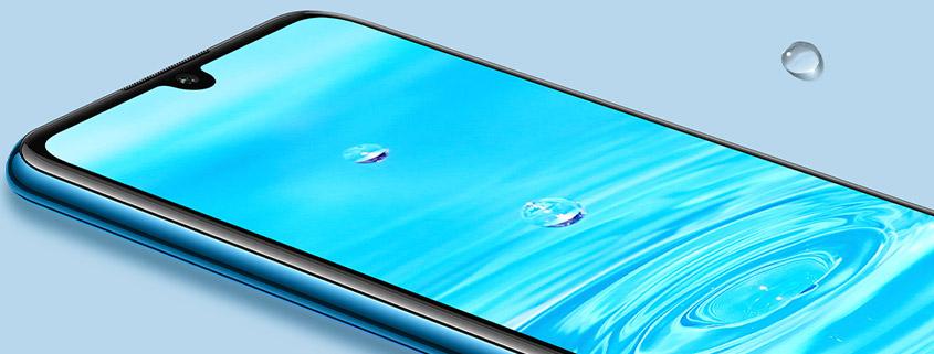 Huawei P30 Lite New Edtion + Zugabe & 5 GB LTE Flat für 15,99 €/mtl.