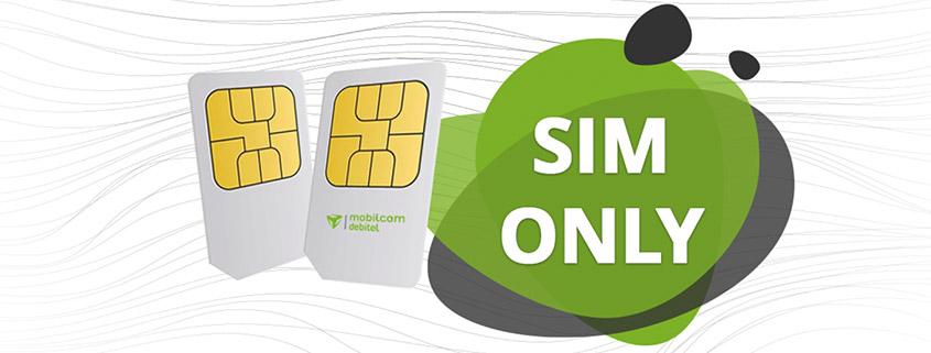 15 GB Telekom LTE Daten Flat für eff. nur 9,99 €/mtl.