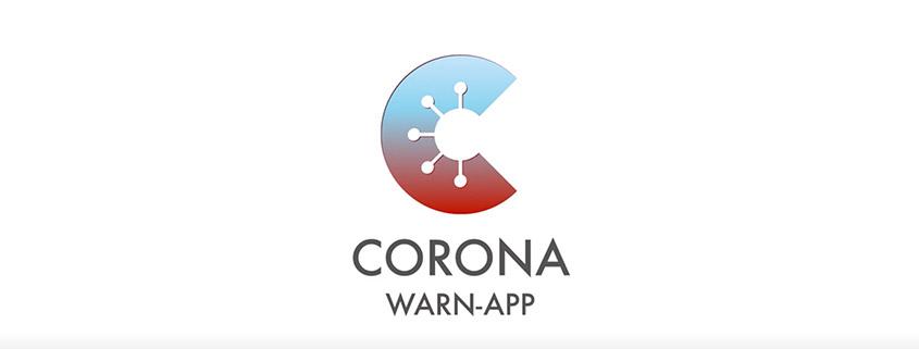 Was Du über die Corona-Warn-App der Bundesregierung wissen solltest