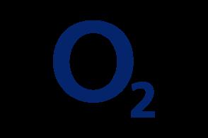 Netzbetreiber o2