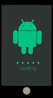 Auswirkungen auf Smartphone-Updates