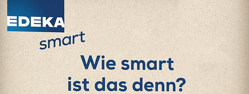 Die EDEKA smart Prepaid Handytarife im Check
